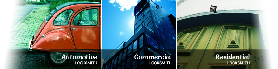 Locksmith In Highwood